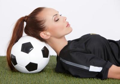 athlete_sleeping