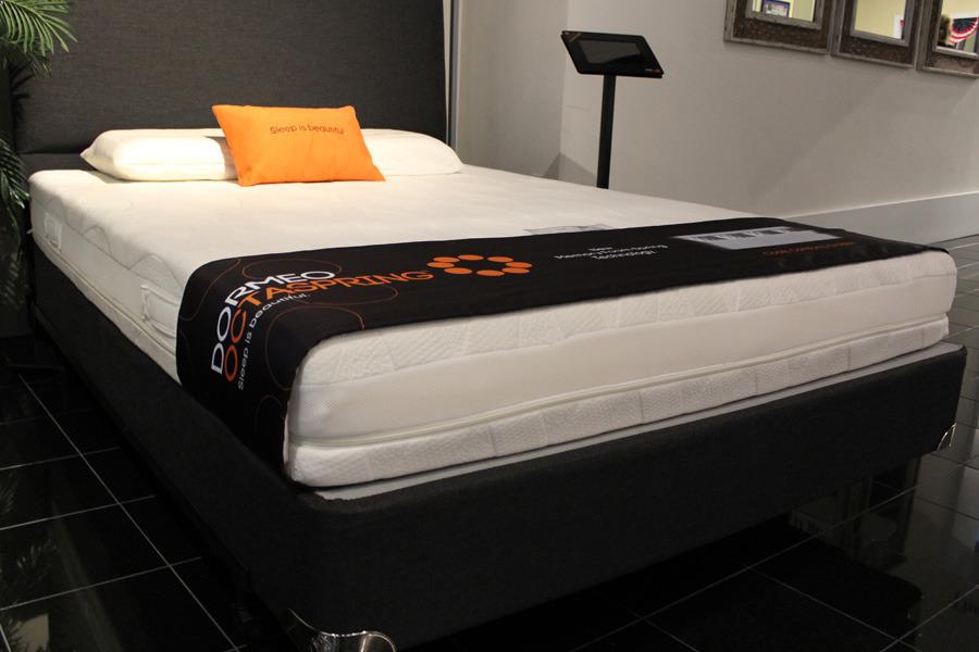mattress_from_far