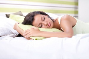 6 Health Conditions Sleep Can Improve