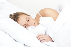 7 Ways To Fall Asleep Faster Tonight