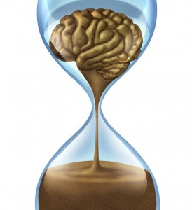 Study: Sleep Behavior Disorder May Predict Brain Disease