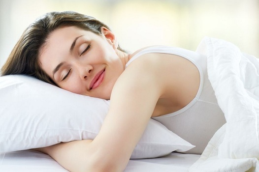 The Art of Mindfulness for Better Sleep