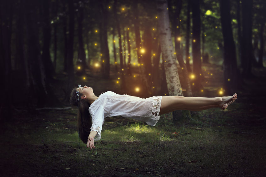 6 Things to Know About Remembering Your Dreams