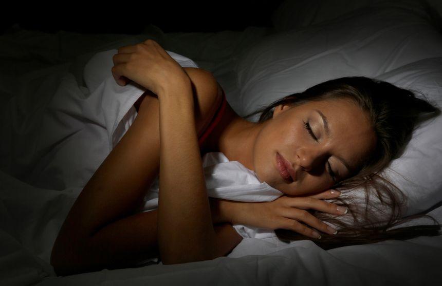 Get Started Enjoying the Benefits of Sleep Tonight!