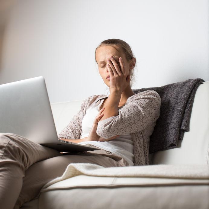 5 Ways Your Hectic Schedule Prevents Quality Sleep