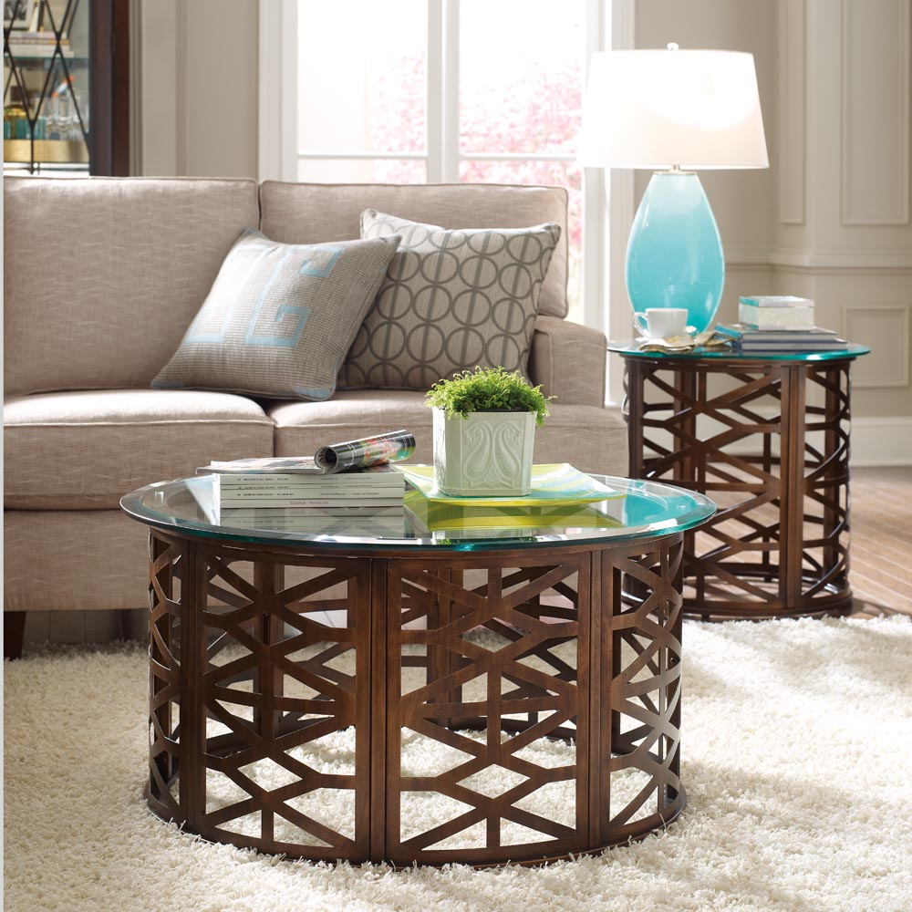 Hgtv home furniture collection at gallery furniture for Home collection furniture
